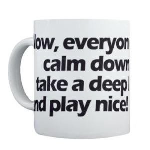 play-nice-mug