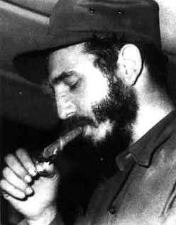 fidel-cigar