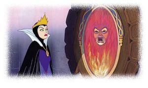 Magic_Mirror_Evil_Queen_Snow_White