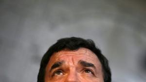 Flaherty1
