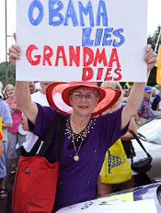 obama-lies-grandma-dies